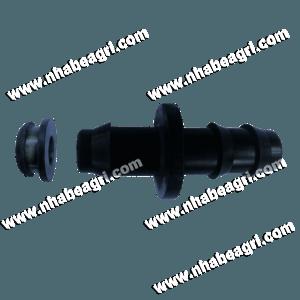 Khoi-thuy-16mm-OV031708R