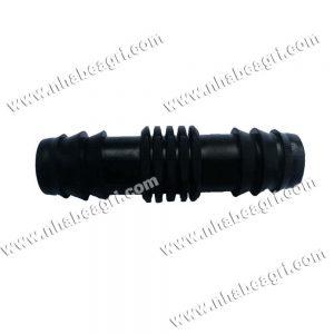 Noi-thang-ong-16mm-SC0116