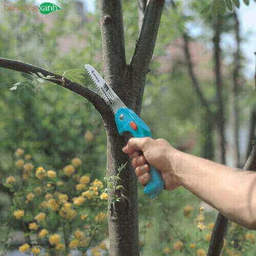 Cua-tay-gap-Gardena-340-00663-20-(1)