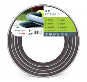 Ống tưới vườn chất lượng cao Cellfast Ecolight đường kính ngoài 20mm dài 20m