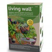 Bộ vườn tường tự lắp ghép DIG Living wall