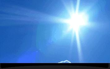 Phim chống nắng chống chói loá
