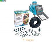 Combo-hệ-thống-tưới-nhỏ-giọt-tự-động-(bộ-kit-tưới-nhỏ-giọt-DIG+hẹn-giờ-tưới-Cellfast)-C-03