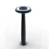 Đèn sân vườn năng lượng mặt trời hình nấm 150 Lumen SGL-05-