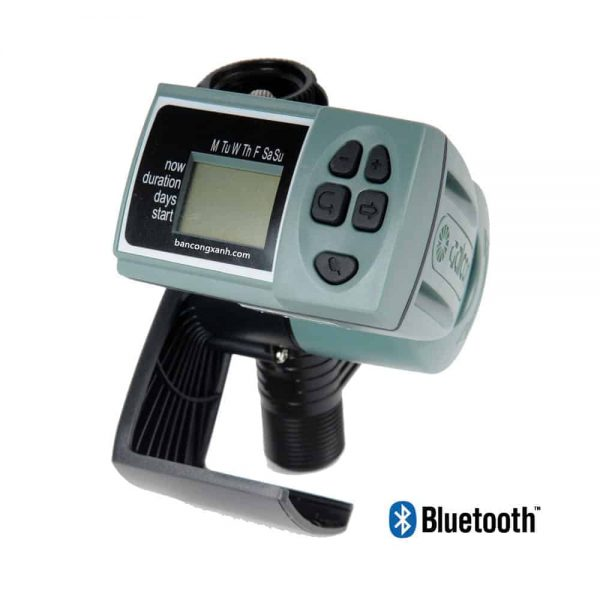 Hẹn-giờ-tưới-tự-động-Galcon-Bluetooth-11000BT-34-inch-(ren-27mm),-02