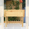 Kệ-gỗ-trồng-rau-chân-đứng-size-lớn-GG83332770