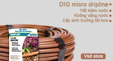 Micro dripline banner 390x210