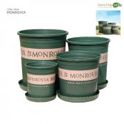 Chậu trồng cây Monrovia cao cấp