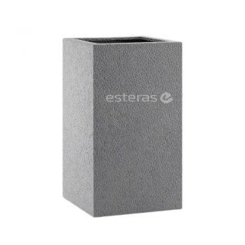 Dundee-67-basalt-grey