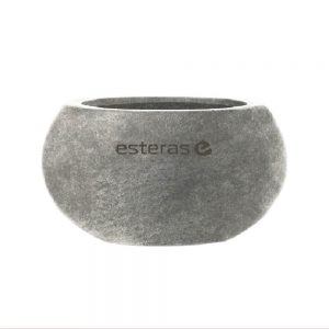 celbridge-57-old-stone-grey