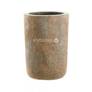 osset-67-old-stone