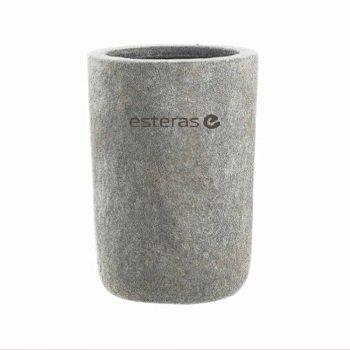 osset-67-old-stone-grey