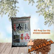 Đất nung cao cấp Akadama Nhật Bản