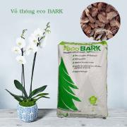 Vỏ thông chất lượng cao Eco Bark