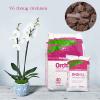 Giá thể cho lan vỏ thông chất lượng cao Orchiata