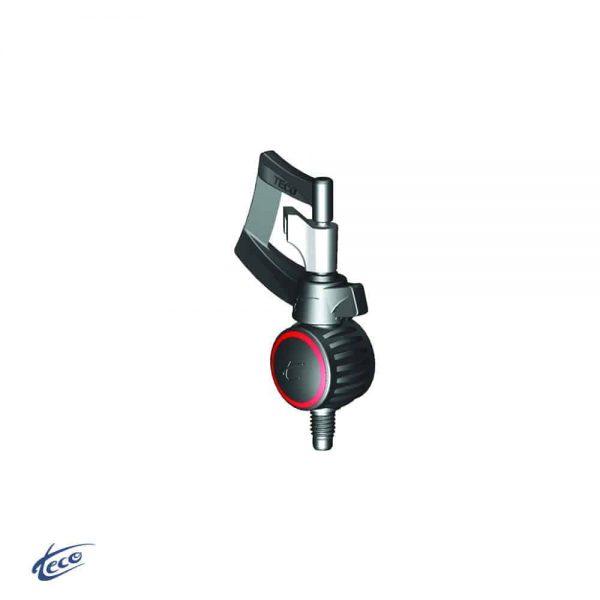 Teco Orbita PC