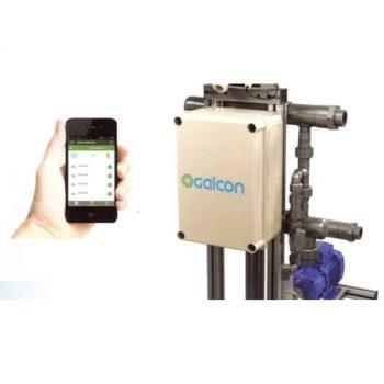 Thiết bị châm phân tự động Galcon G.S.F AG