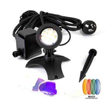 Đèn-vườn-đèn-bể-cá-Aquapro-12-LED-4