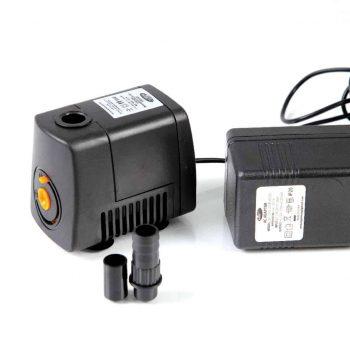 Bơm thác nước điện áp thấp Aquapro AP750LV 1