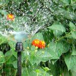 đầu tưới phun mưa Teco 360 1