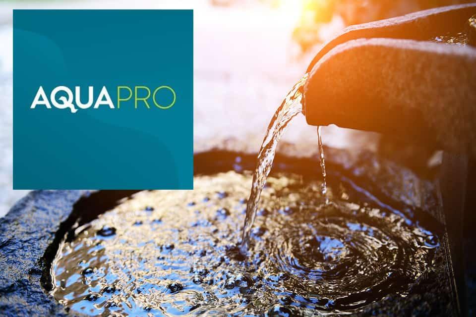 aquapro thương hiệu thiết bị bể cá hồ cá thủy sinh hàng đầu việt nam 1
