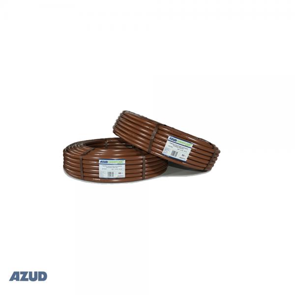AZUD_GREENTEC
