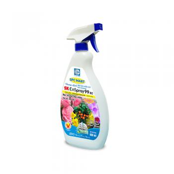 Dung dịch trừ sâu hữu cơ SK EnSpray 99EC