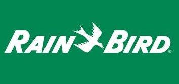 Rain bird - thương hiệu cung cấp Bộ điều khiển tưới