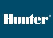 Hunter - thương hiệu cung cấp Bộ điều khiển tưới